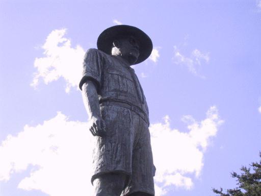 奥州 仕置 において 石川 昭光 は 次 の うち どの よう に 処遇 され たか